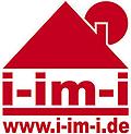 Robitzsch Immobilien - Logo