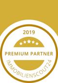 Immobilienscout24 - Premium Partner